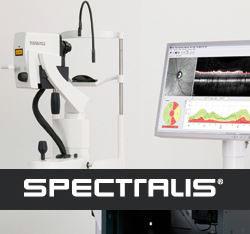 spectralis_001
