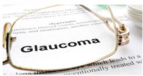 glaucoma_001