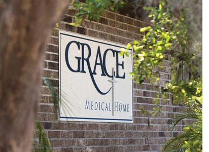 grace_02